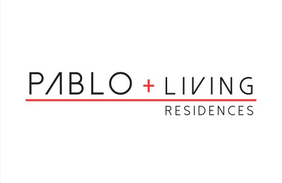 Modern Architecture Life at the Pablo + Living Residences