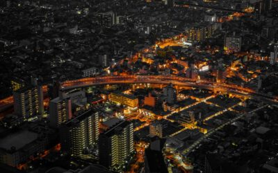 Smart Cities are Better…for Whom?